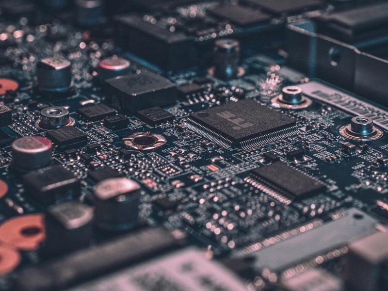 El Gobierno apoya con 25 millones de euros a las nuevas empresas innovadoras de base tecnológica: Neotec 2019