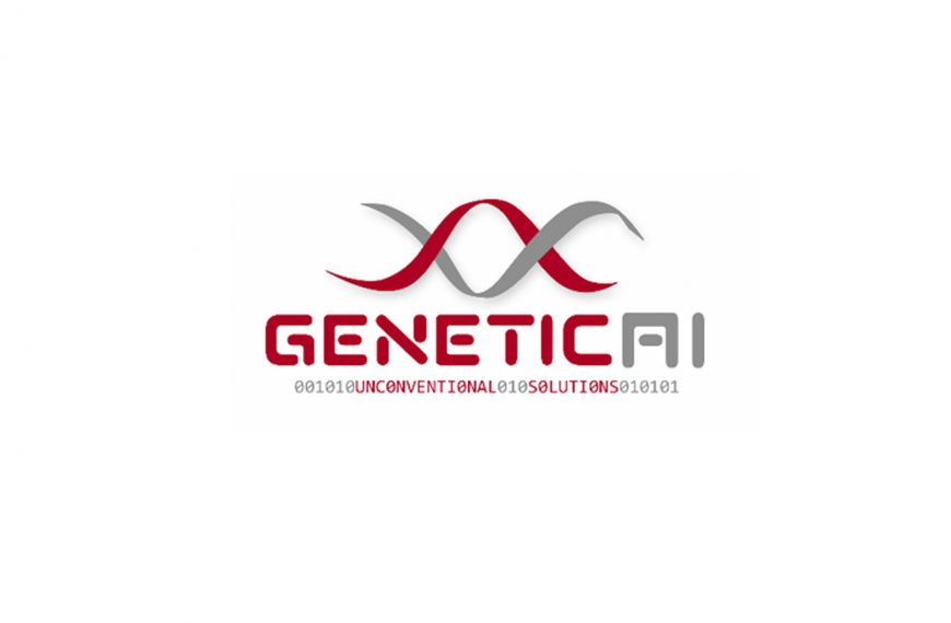 GeneticAI Investigación y Desarrollo